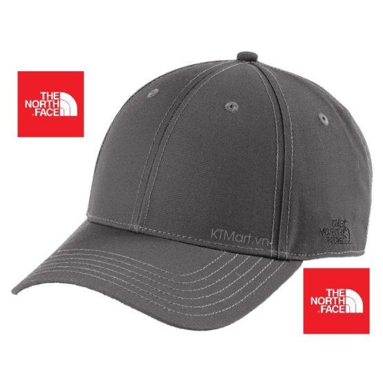 Mũ The North Face NF0A4VU9 Classic Cap