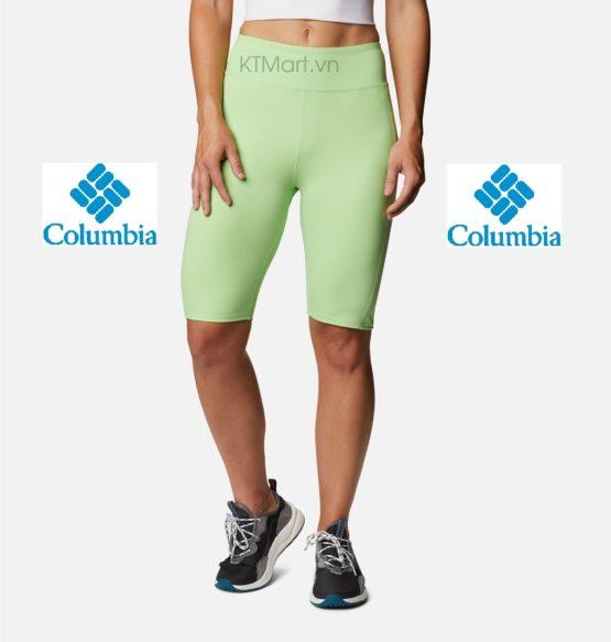 Quần Legging Columbia Women's River™ Half Tights 1933221 size M