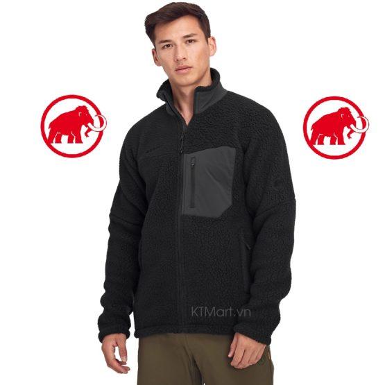 Mammut Innominata Pro ML Jacket Men 1014-01491 Mammut size M US