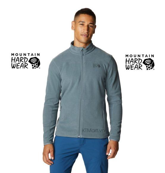 Áo nỉ Mountain Hardwear Men's Microchill™ 2.0 Jacket 1677251 size S, M
