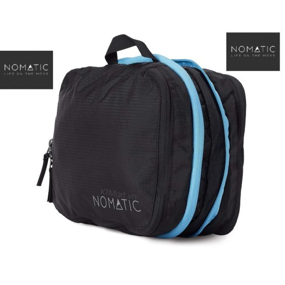 Túi Pack đồ NOMATIC Packing Cubes Compression