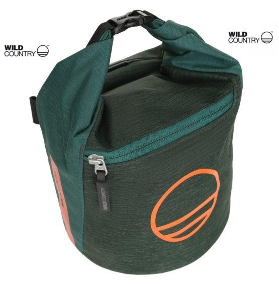 Túi đựng phấn Climbing Wild Country Spotter Boulder Bag