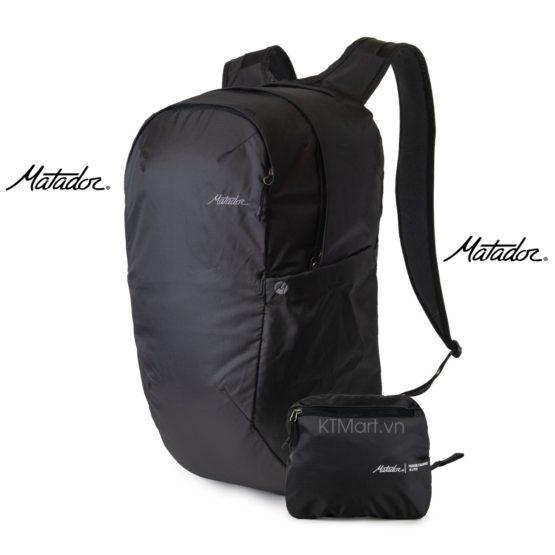 Balo Matador On-Grid™ Backpack Matador